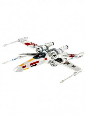 x-wing-fighter-modellbausatz-1112-star-wars-episode-vii-10-cm_REV03601_2.jpg