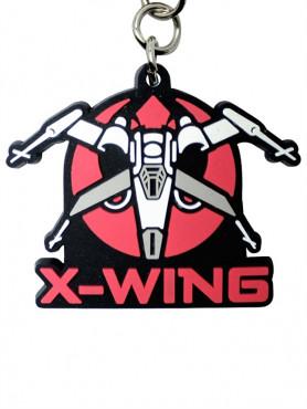 x-wing-star-wars-schlsselanhnger-aus-pvc-41-x-5-cm_ABYKEY079_2.jpg