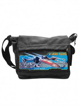 x-wing-umhngetasche-star-wars-35-x-25-cm_ABYBAG091_2.jpg