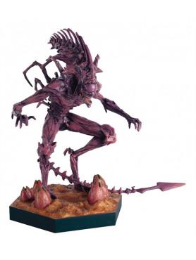 xenomorph-king-the-alien-predator-figurine-collection-special-statue-aliens-rogue-23-cm_EAMODEC172303_2.jpg