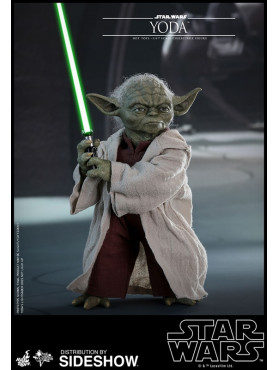 yoda-16-actionfigur-mms495-star-wars-ep-ii-attack-of-the-clones-14-cm_S903656_2.jpg