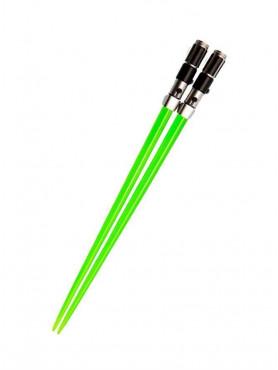 yoda-lichtschwert-essstbchen-aus-star-wars-25-cm_KTOGZ983_2.jpg