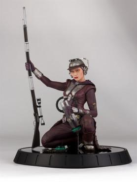 zam-wessel-statue-16-star-wars-21-cm_GG80408_2.jpg