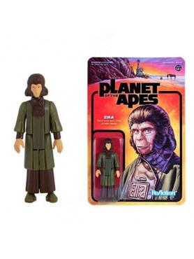 zira-reaction-actionfigur-planet-der-affen-10-cm_SUP7-POTAW01-ZIR-01_2.jpg