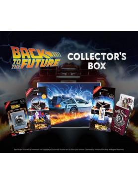 zurueck-in-die-zukunft-collector-geschenkbox-fanattik_FNTK-BTFBUNDLE_2.jpg
