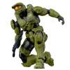 1000toys-halo-infinite-master-chief-mjolnir-mark-vi-gen-3-actionfigur_OTT46388_2.jpg