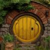 16-hill-lane-diorama-aus-der-hobbit-eine-unerwartete-reise-11-cm_WETA870102045_5.jpg