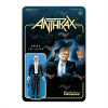 anthrax-among-the-living-reaction-actionfigur-super7_SUP7-RE-ANTXW01-APR-01_2.jpg