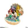 arielle-die-meerjungfrau-the-little-mermaid-shell-scene-jim-shore-disney-statue-enesco-sideshow_ENSC905065_3.jpg