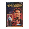 army-of-darkness-hero-ash-reaction-actionfigur-super7_SUP7-RE-ARMYW01-ACH-01_2.jpg
