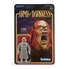 army-of-darkness-pit-witch-reaction-actionfigur-super7_SUP7-RE-ARMYW01-WIT-01_2.jpg