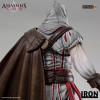 assassins-creed-ii-ezio-auditore-art-scale-limited-edition-statue-iron-studios_IS89992_11.jpg