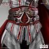 assassins-creed-ii-ezio-auditore-art-scale-limited-edition-statue-iron-studios_IS89992_7.jpg
