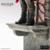 assassins-creed-ii-ezio-auditore-deluxe-art-scale-limited-edition-statue-iron-studios_IS89993_7.jpg
