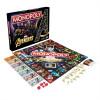 avengers-brettspiel-monopoly_HASE6504_2.jpg