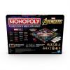 avengers-brettspiel-monopoly_HASE6504_4.jpg