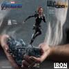 avengers-endgame-black-widow-bds-art-scale-110-statue-21-cm-iron-studios_IS89984_10.jpg