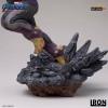 avengers-endgame-hulk-bds-art-scale-110-statue-22-cm_IS89968_6.jpg