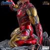 avengers-endgame-i-am-iron-man-limited-edition-bds-art-scale-beleuchtete-statue-iron-studios_IS89988_10.jpg
