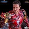 avengers-endgame-i-am-iron-man-limited-edition-bds-art-scale-beleuchtete-statue-iron-studios_IS89988_11.jpg