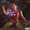 avengers-endgame-i-am-iron-man-limited-edition-bds-art-scale-beleuchtete-statue-iron-studios_IS89988_12.jpg