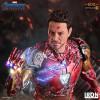 avengers-endgame-i-am-iron-man-limited-edition-bds-art-scale-beleuchtete-statue-iron-studios_IS89988_3.jpg