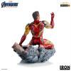 avengers-endgame-i-am-iron-man-limited-edition-bds-art-scale-beleuchtete-statue-iron-studios_IS89988_5.jpg