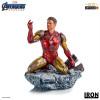 avengers-endgame-i-am-iron-man-limited-edition-bds-art-scale-beleuchtete-statue-iron-studios_IS89988_7.jpg