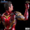 avengers-endgame-i-am-iron-man-limited-edition-bds-art-scale-beleuchtete-statue-iron-studios_IS89988_8.jpg
