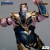 avengers-endgame-thanos-deluxe-version-bds-art-scale-110-statue-36-cm_IS30298_10.jpg