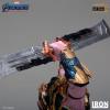 avengers-endgame-thanos-deluxe-version-bds-art-scale-110-statue-36-cm_IS30298_11.jpg