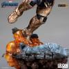 avengers-endgame-thanos-deluxe-version-bds-art-scale-110-statue-36-cm_IS30298_12.jpg