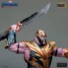 avengers-endgame-thanos-deluxe-version-bds-art-scale-110-statue-36-cm_IS30298_8.jpg
