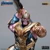 avengers-endgame-thanos-deluxe-version-bds-art-scale-110-statue-36-cm_IS30298_9.jpg