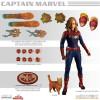captain-marvel-captain-marvel-112-actionfigur-16-cm_MEZ76670_3.jpg