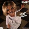 chuckys-baby-tiffany-mds-mega-scale-sprechende-actionfigur-mezco-toys_MEZ78042_3.jpg