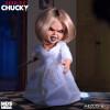 chuckys-baby-tiffany-mds-mega-scale-sprechende-actionfigur-mezco-toys_MEZ78042_4.jpg