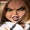 chuckys-baby-tiffany-mds-mega-scale-sprechende-actionfigur-mezco-toys_MEZ78042_5.jpg