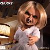 chuckys-baby-tiffany-mds-mega-scale-sprechende-actionfigur-mezco-toys_MEZ78042_6.jpg