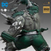 dc-comics-doomsday-limited-edition-event-exclusive-deluxe-art-scale-statue-iron-studios_IS30300_3.jpg