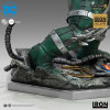 dc-comics-doomsday-limited-edition-event-exclusive-deluxe-art-scale-statue-iron-studios_IS30300_4.jpg