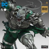 dc-comics-doomsday-limited-edition-event-exclusive-deluxe-art-scale-statue-iron-studios_IS30300_7.jpg