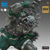 dc-comics-doomsday-limited-edition-event-exclusive-deluxe-art-scale-statue-iron-studios_IS30300_8.jpg