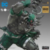 dc-comics-doomsday-limited-edition-event-exclusive-deluxe-art-scale-statue-iron-studios_IS30300_9.jpg