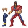 deadpool-2020-wave-1-marvel-legends-series-actionfiguren-hasbro_HASE7456EU40_6.jpg