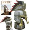 der-hobbit-die-schlacht-der-fnf-heere-helm-dain-eisenfu-11-replik-56-cm_UCU3167_3.jpg