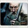 der-hobbit-gandalf-der-graue-mauspad-23-x-21-cm_ABYACC143_2.jpg