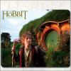 der-hobbit-mousepad-bilbo-beutlin_ABYACC142_2.jpg