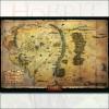 der-hobbit-poster-karte-mittel-erde-98-x-68-cm_ABYDCO236_2.jpg