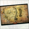 der-hobbit-poster-karte-mittel-erde-98-x-68-cm_ABYDCO236_3.jpg